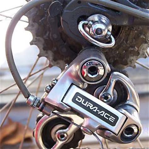 dura ace 8 speed cassette need lower gears on 8 speed ultegra setup bike forums