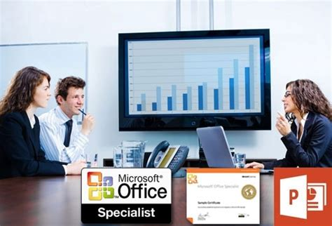 Office Specialist by Microsoft Office Specialist Access Certification