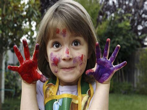 test bambino indaco bambini speciali indaco cristallo e arcobaleno