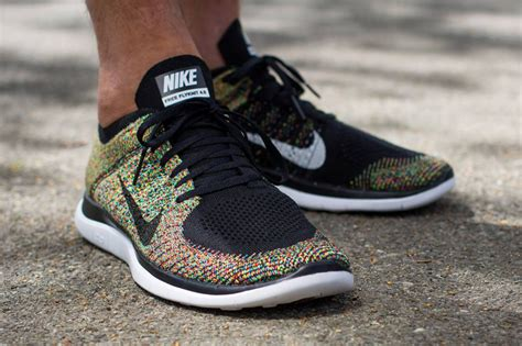 best nike shoes for running top 10 best low drop running shoes in 2016 best running