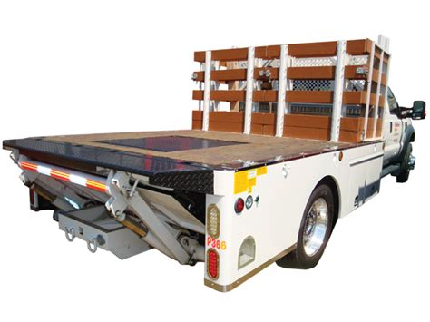 stake bed stake bed truck rental f550 studio body stakebeds lightnin