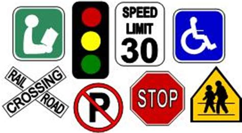 printable road construction signs printable road and construction signs to laminate