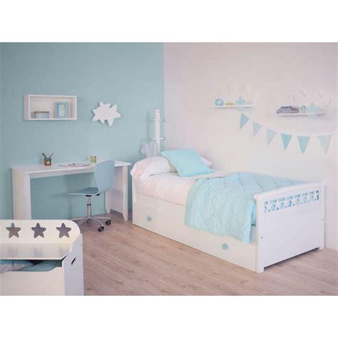 camas nido infantiles cama nido estrellas env 237 o 24h gratis