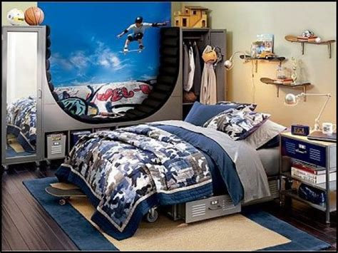 boys bedroom makeover 38 boys bedroom decorating and makeover ideas2014 interior