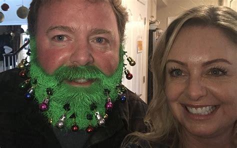 merry irish christmas  devlins  irishcentralcom