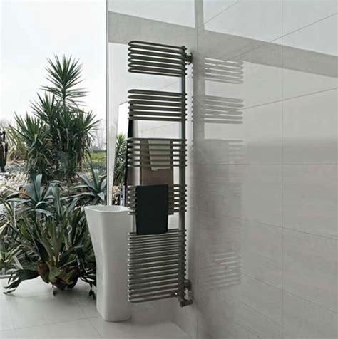termoarredi bagno 22 esempi di termoarredo bagno dal design moderno e