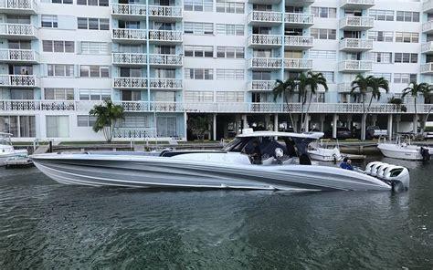 mti   power boat  sale wwwyachtworldcom