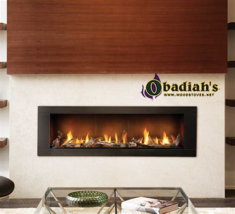 napoleon gas fireplace parts lhd62 napoleon direct vent linear contemporary gas