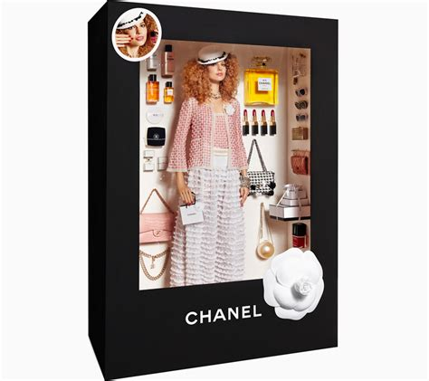 design clothes in real life the vogue barbie world 12 gorgeous vogue dolls style