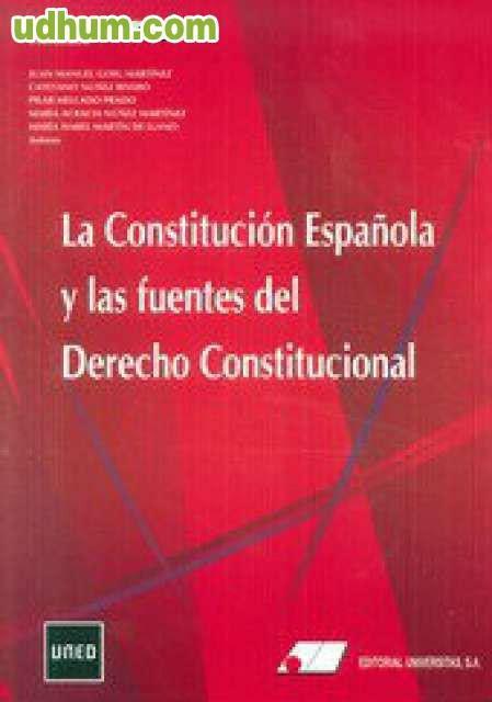 descargar libros derecho uned gratis pdf libros 1 186 de derecho uned en pdf