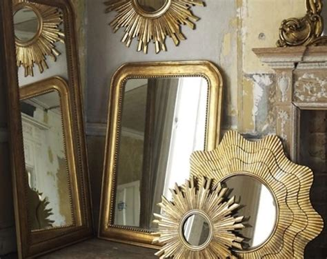 feng shui mirrors in living room 69 best images about feng shui on layout design offices and green aventurine
