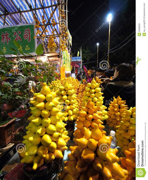 new year flowers toronto lunar year of the rooster celebration toronto