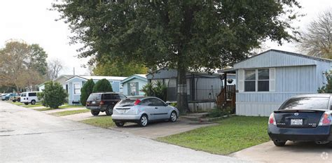 road mobile home park rentals houston tx
