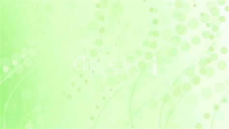Light Green Background by Light Green Abstract Background Wallpaper