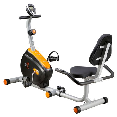 reclining stationary bike recumbent bike trike and exercise fitness bicycles share