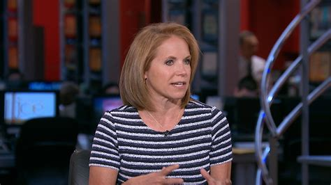 katie couric series katie couric previews her new series