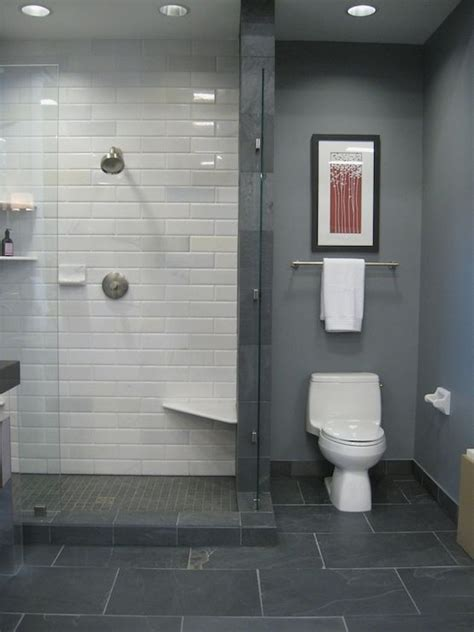 bathroom slate tile ideas best 25 slate bathroom ideas on slate tile