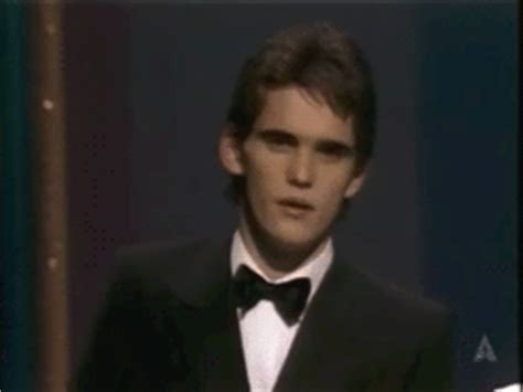 matt dillon ims james mcnichol tumblr