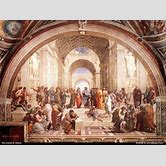 famous-paintings-by-raphael