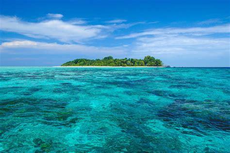 mabul dive resort sipadan and mabul borneo s most popular dive