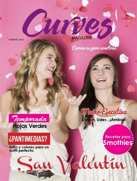 ediba revista primer ciclo febrero 2014 revista febrero 2014 ediba revista figuras febrero 2014