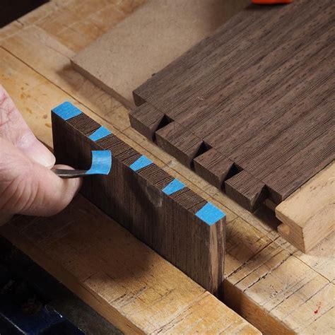 pin von valandil fanater auf woodworking tips works