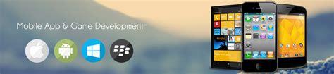 mobile application development companies mobile application development company in canada ontario