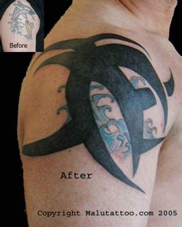 black tattoo cover up ideas black cover up ideas ideas pictures