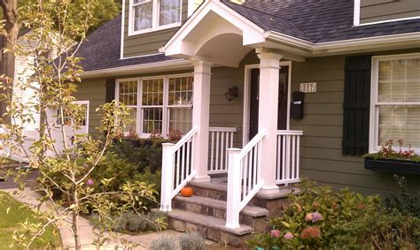 Delightful Houses With Covered Porches #8: Image-42.jpg