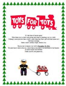 Thank You Letter For Donation Of Toys Tots Quotes Like Success