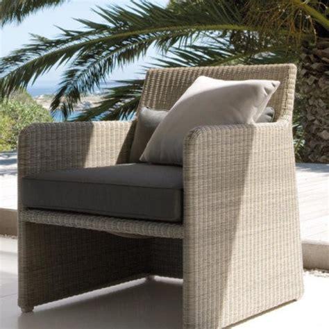 vendita tavoli da giardino vendita tavoli da giardino mobilia la tua casa
