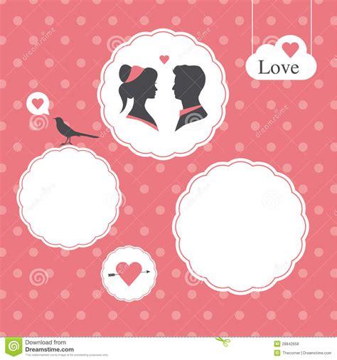 happy valentines day card templates happy valentines day card template valentines day