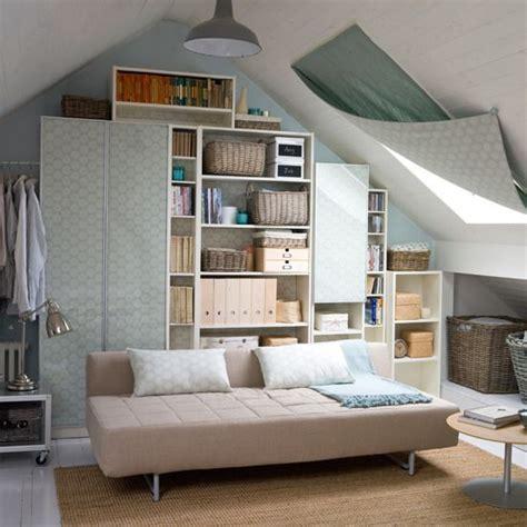 attic storage room attic room storage ideas attic space