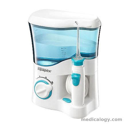 Alat Kesehatan Mulut jual aquapick aq 300 murah