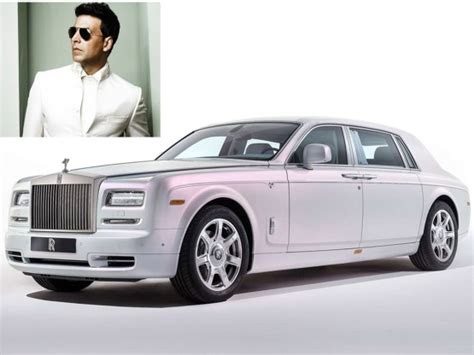 who owns rolls royce in india business tycoon dr vijay mallya owns a rolls royce