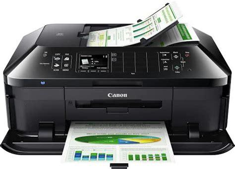 Printer Canon All In One Murah bol canon pixma mx925 all in one printer