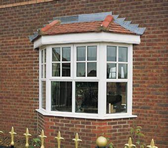 Bow Windows Prices double glazing replacement upvc windows upvc windows