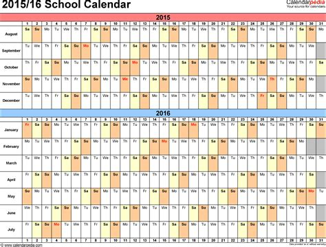 top result monthly calendar templates 2015 beautiful 2015 monthly