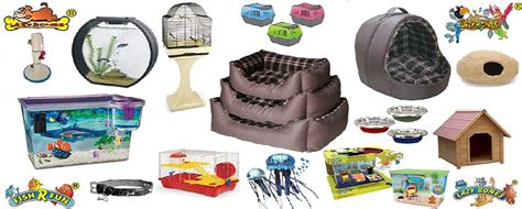 pet accessories pet delights for all your pet supplies pet accessories and aquarium supplies your