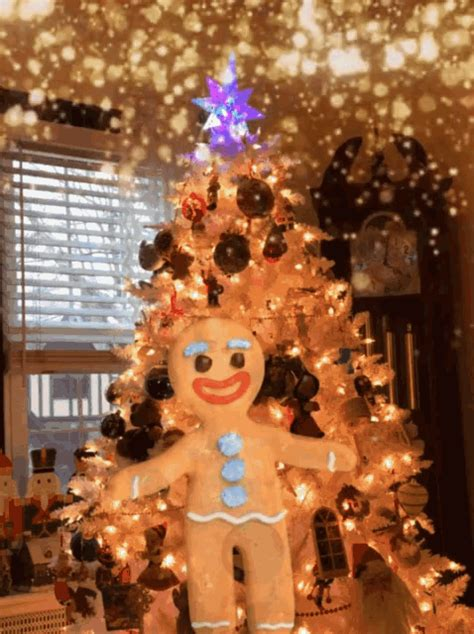 merry christmas happy  year gif merrychristmas happynewyear  discover share gifs