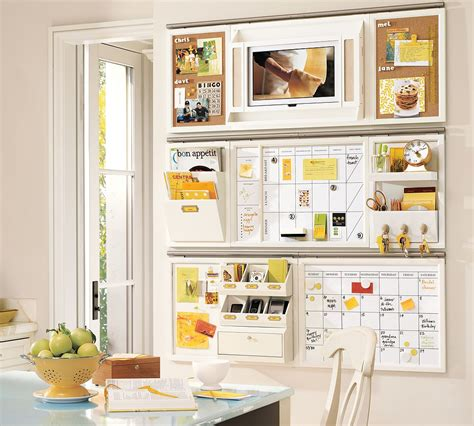 kitchen wall organization ideas home storage and organization furniture