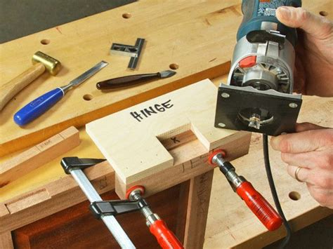 woodworking router accessories 234 best images about router tables router bits and