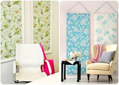 fun removable wallpaper top 10 incredible decorating hacks to beautify your home