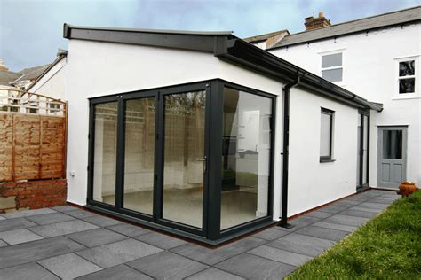Corner Patio Doors by Image Result For Patio Doors On Corner New House