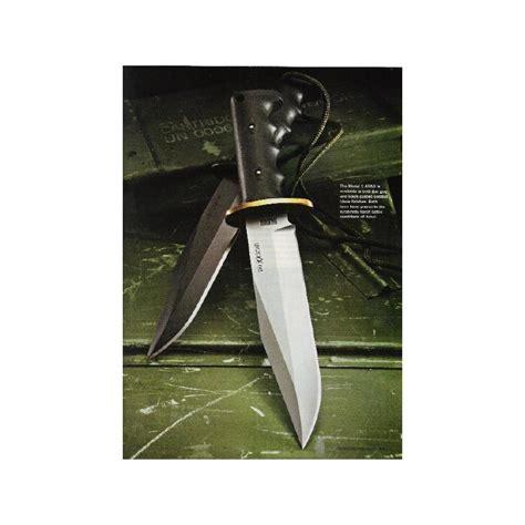 dustar arad couteau de combat dustar mod 1 arad gray acier d2 manche
