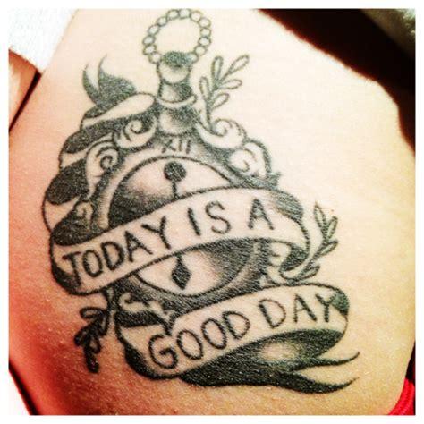 make them proud memorial tattoo the shapka