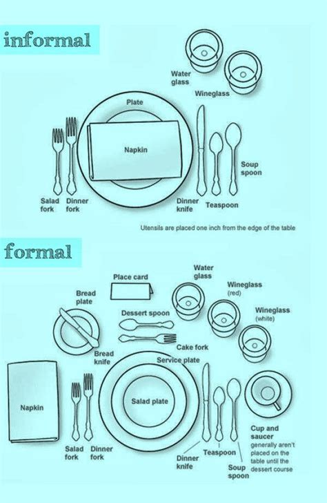 dining room etiquette 16 best images about dining etiquette on pinterest