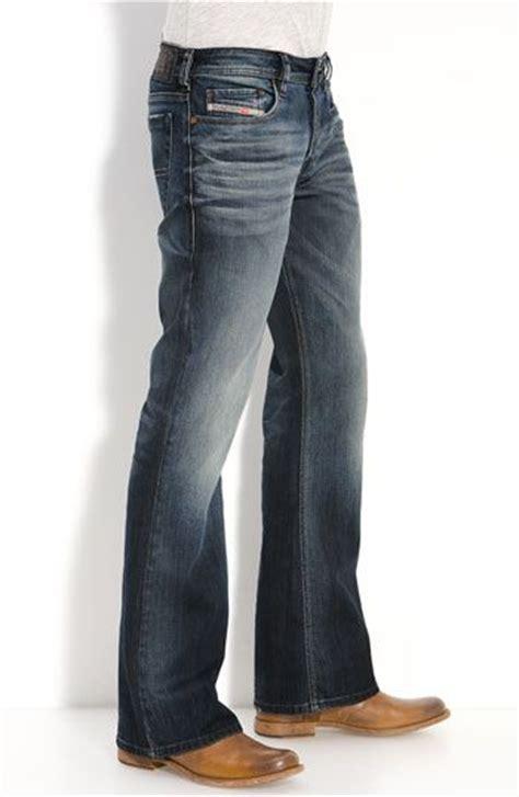 diesel zathan bootcut jeans 885k nordstrom diesel 174 zathan bootcut jeans 885k nordstrom walk