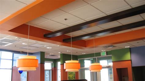 Commercial Lighting Commercial Pendant Holiday Pendant Commercial Lighting Fixtures For Restaurants