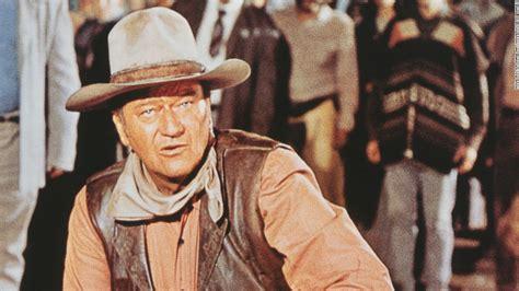 film star cowboys tom hanks tops poll of favorite u s movie stars cnn